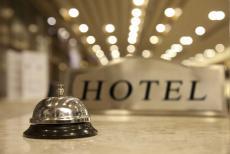 BONUS HOTEL - BENEFICIARI, AMMONTARE DEL CREDITO E UTILIZZO
