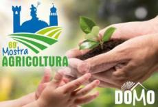 69° MOSTRA DELL'AGRICOLTURA - SALONE DOMO SINTEC HOME