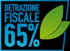 COME OTTENERE L'ECOBONUS 65% ESTESO AL 2016