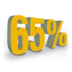 BONUS 65% ANCHE PER DEMOLIZIONI E RICOSTRUZIONI CON SAGOMA DIVERSA