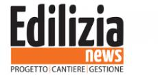 SINTEC ASSOCIATI SU EDILIZIA NEWS