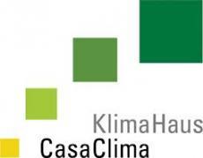 AGENZIA CASA CLIMA - EVENTI E NUOVE DIRETTIVE TECNICHE