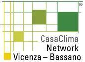 CORSO AVANZATO CASACLIMA - BASSANO DEL GRAPPA