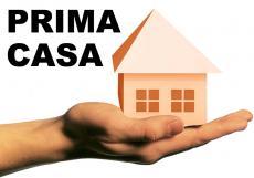 LA PRIMA CASA SI POTRA' ACQUISTARE IN LEASING