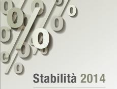 STABILITA' 2014